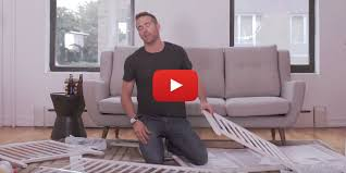 ryan reynolds ikea ryan reynolds is every dad trying to put together an ikea crib