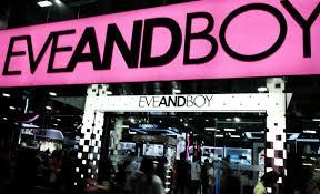 Make Up Di Bangkok 5 best places to shop for make up in bangkok zafigo