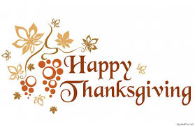 dcu business school on happy thanksgiving to all our