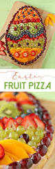 16 best fruit and cheese trays images on pinterest creative