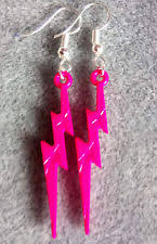 eighties earrings 80s earrings ebay