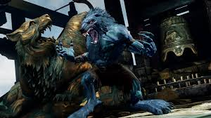 killer instinct review giant bomb