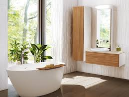 Meuble Separation Piece by Collection Sweet Home Distinction Contemporary Vanico Maronyx