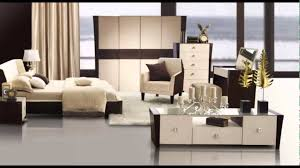 Furniture Stores Online Furniture Store Online Furniture Stores Chicago Youtube