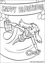 teen titans coloring pages on coloring book info