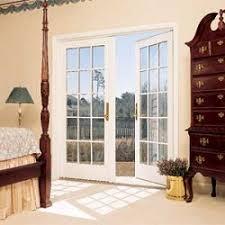 Interior Door Alarms Burglar Alarm Wiring For Securing Doors