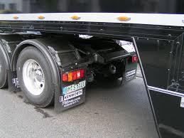 w series kenworth photo kenworth w900 w series album cars u0027n u0027 trucks 4 you