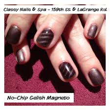 photos for classy nails u0026 spa lake view plaza yelp