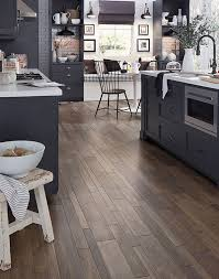 grey kitchen cabinets wood floor popular kitchen cabinet color ideas trends flooring america