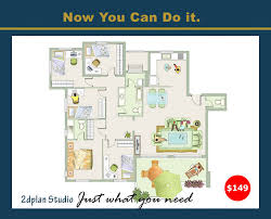 Best Floor Plans For Homes 28 Top Floor Plans Best Floor Plan Ever The Only Thing I