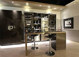 Unique Modern Kitchen Bar Table For And Design Ideas - Kitchen bar table