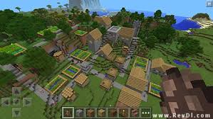 mindcraft pocket edition apk minecraft pocket edition 1 2 10 2 apk arm x86 mod android