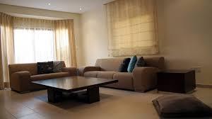 Livingroom Wallpaper Architecture Houses Living Room Wallpaper Allwallpaper In 3074