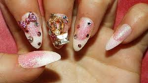 nail designs latest nail designs simple nail designs nail art