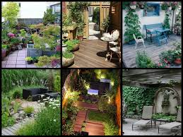 patio and garden ideas just another u0027s blog patio and veranda gardens i love