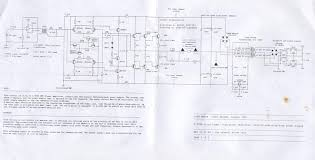 t amp schematic zen diagram the audionics cc amplifier wiring