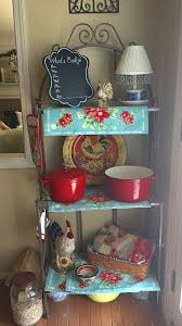 best 25 pioneer woman kitchen ideas on pinterest pioneer woman adding a touch of pioneer woman vintage floral into my kitchen area