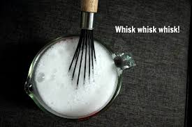 whisk cleaner how to properly clean upholstery the creek line house