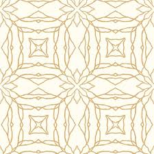 Home Reflections Design Inc by York Wallcoverings Pattern Play Reflections Wallpaper Hs2050 The