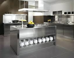 metal top kitchen island metal top kitchen island s stainless steel kitchen island with