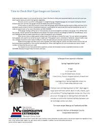Colors Of Spring 2017 Spring Newsletter From Jeannie U0027s Kitchen North Carolina