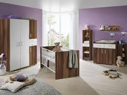 babyzimmer möbel set babybett babyzimmer komplett kinderwagen wickelkommode
