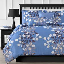 Teal And Purple Comforter Sets All American Collection Comforters With More U2013 Ease Bedding With Style