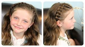 dutch lace braided headband braid hairstyles cute girls hairstyles