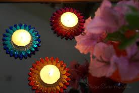Home Decorating Ideas For Diwali by Design Decor U0026 Disha Diy