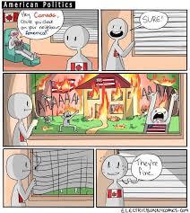 Canada Memes - canada memes home facebook