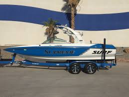 used boats u2013 caliber 1 custom boats