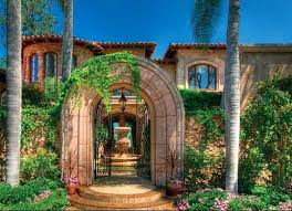 Mediterranean Homes 2071 Best Tuscan Old World French Mediterranean Homes Images On