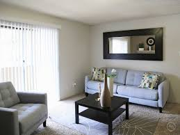 Home Design 1300 Palisades Center Drive by Palisades Park Apartments Universal City Tx 78148