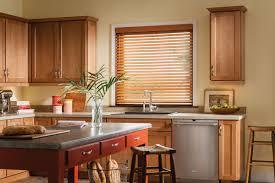 wood blinds jacksonville fl business for curtains decoration