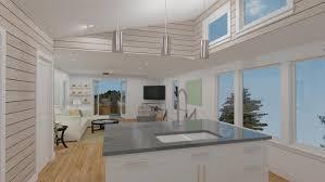 Ashley Furniture Sumter Sc by Charleston Sc Real Estate U0026 Homes For Sale In Westside