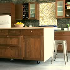 wholesale kitchen cabinets island wholesale kitchen cabinets island 28 images wholesale kitchen