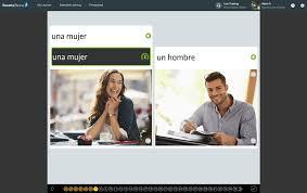 Rosetta Stone Help Desk Rosetta Stone Learn Languages Without Translation