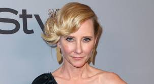 anne heche short hair anne heche net worth celebrity biography profile and income