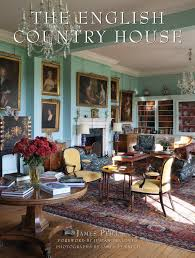 Best English Country Style Images On Pinterest English Style - English country style interior design