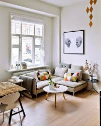 Best  Small Cozy Apartment Ideas On Pinterest Cozy Apartment - Designing small apartments