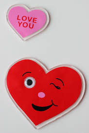 easy peasy valentine u0027s day crafts for kids u2013 pragma mamma