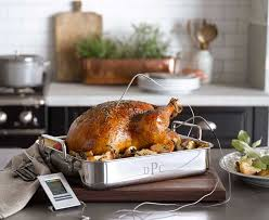 inside our test kitchen 10 tips for a fabulous thanksgiving feast