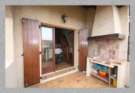 chambre t2 ventes appartement t2 de 33m terrasse de 9m 1 chambre
