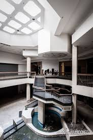 the 25 best randall park ideas on pinterest abandoned malls