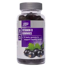 boots womens vitamins immune system boosters vitamins and supplements boots