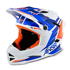 answer motocross boots answer racing 2015 youth faze bmx helmet blue orange available at