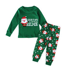 aliexpress buy 2pcs new pyjamas childrens