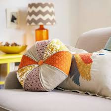 Target Decorative Bed Pillows 90 Best Target Images On Pinterest Target Guest Rooms And Spare