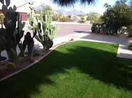 mr wisegrass arizona sod u0026 california sod blog blog archive