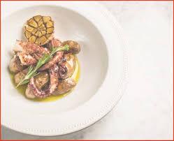 cuisine pro 27 cuisine pro 27 raf cuisine pro 100 images german cuisine
